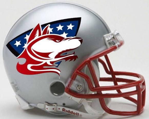 SoCal_Coyotes_Helmet