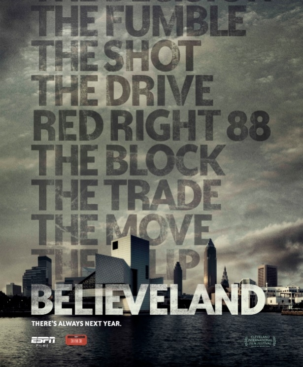 BelievelandPosterCROPPED