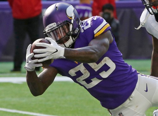 latavius-murray-rb-minnesota-vikings-53-1-percent-owned_pg_600